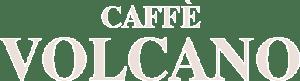 cafe-volcano